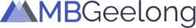 MB Geelong logo